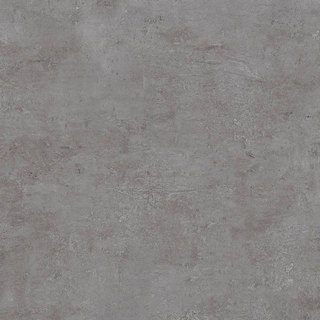 水泥纹3号 S2017-4
