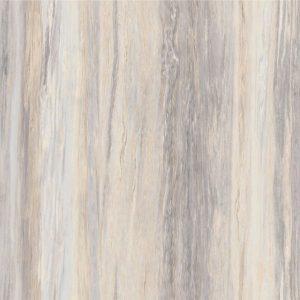 白金沙 S2026-3