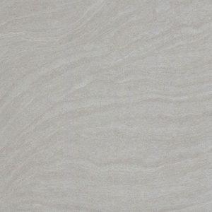 砂岩 S2001-2