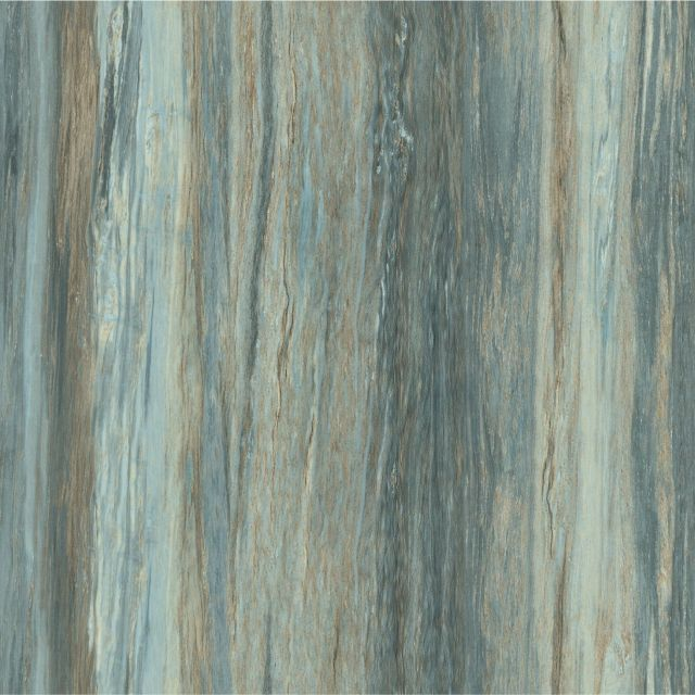 蓝金沙 S2026