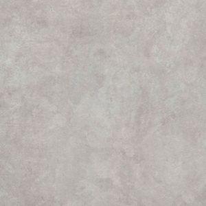 托纳斯那石 6426-1
