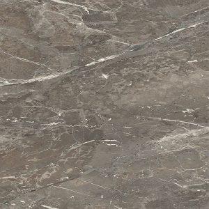 威尼托石 S2038-1