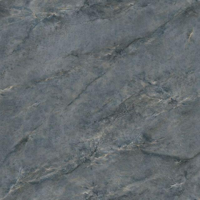 巴西石英蓝 S2027-4