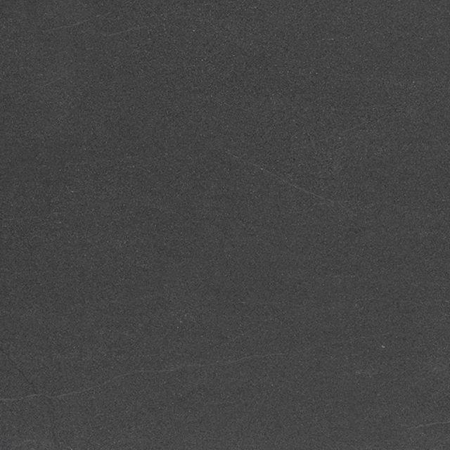 雅黑线石 S2011-1