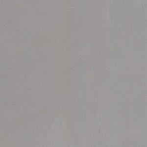 水泥纹2号-1 S2007-1