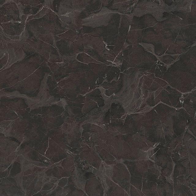 黑色雨林 S2014-1