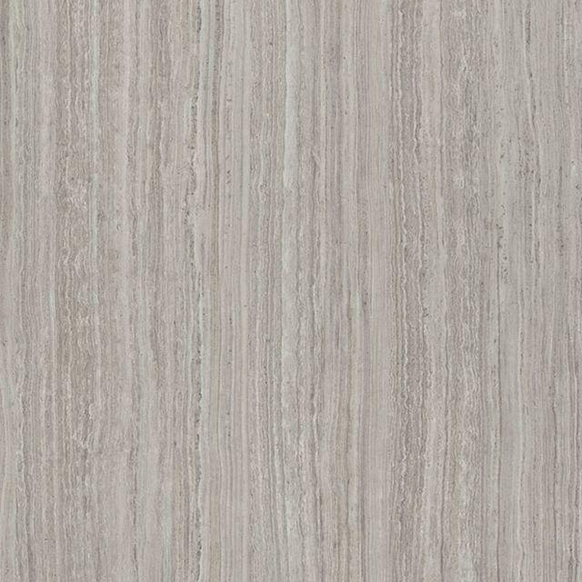 法国木纹灰 656-15