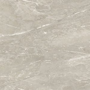 威尼托石 S2038-2