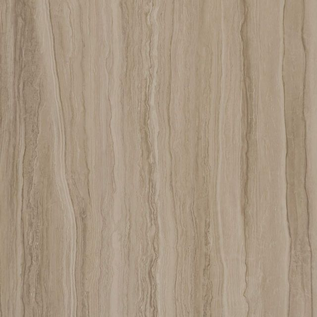云山木纹石 953B