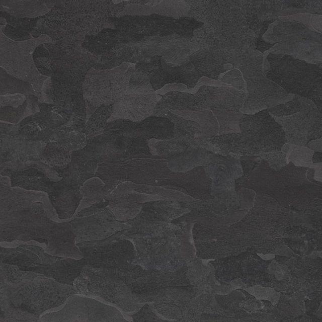 云岩 S2013-1