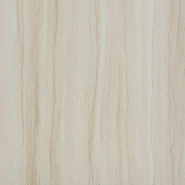 云山木纹石 653-1
