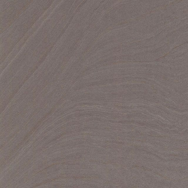 砂岩 S2001-3