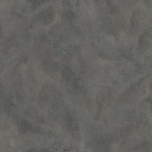 景泰岩 S2028-2