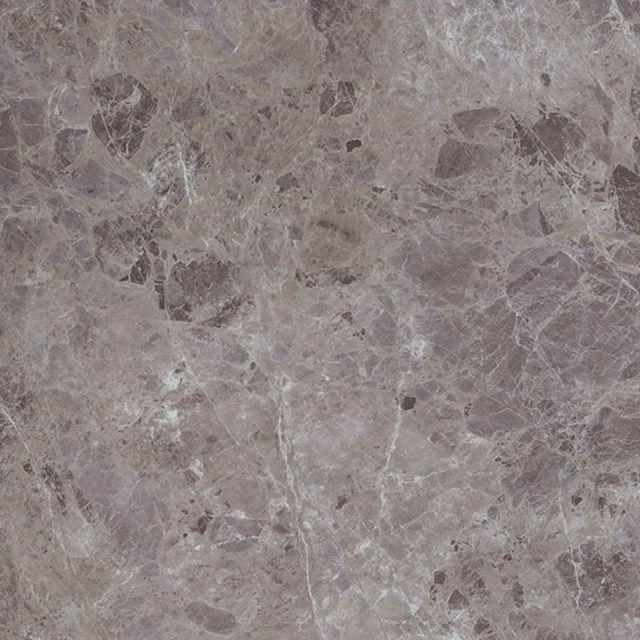 砂岩 S2001-1
