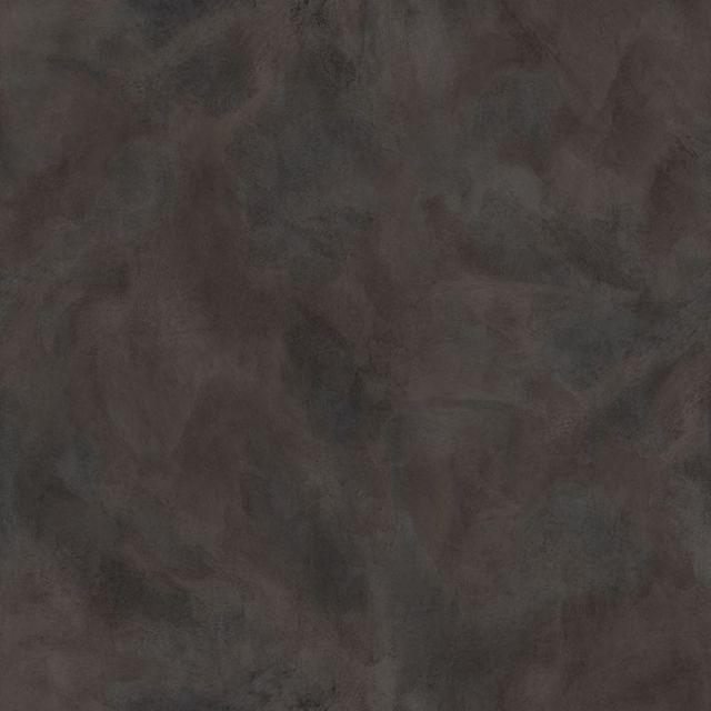 景泰岩 S2028-5