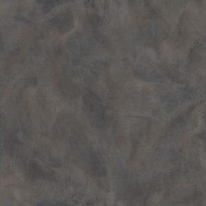 景泰岩 S2028-3