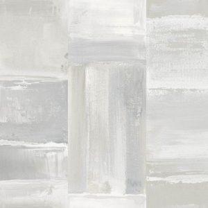 文化白砖 Z5010-2