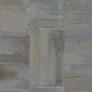 文化白砖 Z5010-4