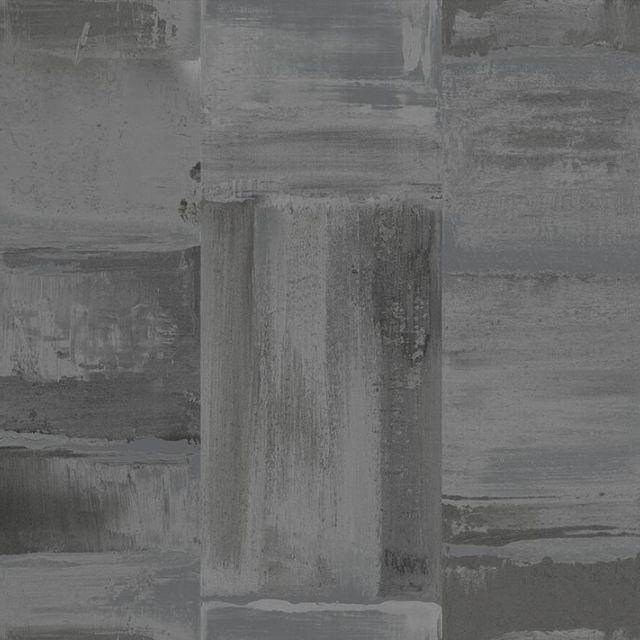 文化白砖 Z5010-5