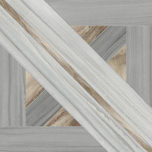 白金沙砖 P3020-1