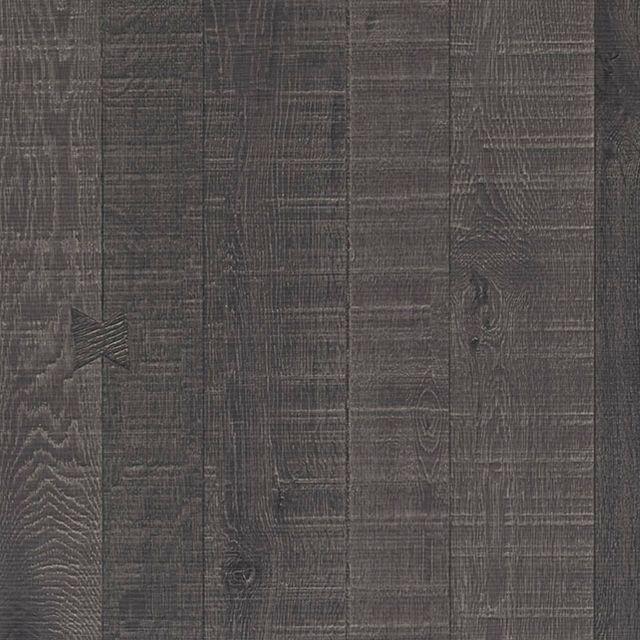 橡木拼条 P3001-7