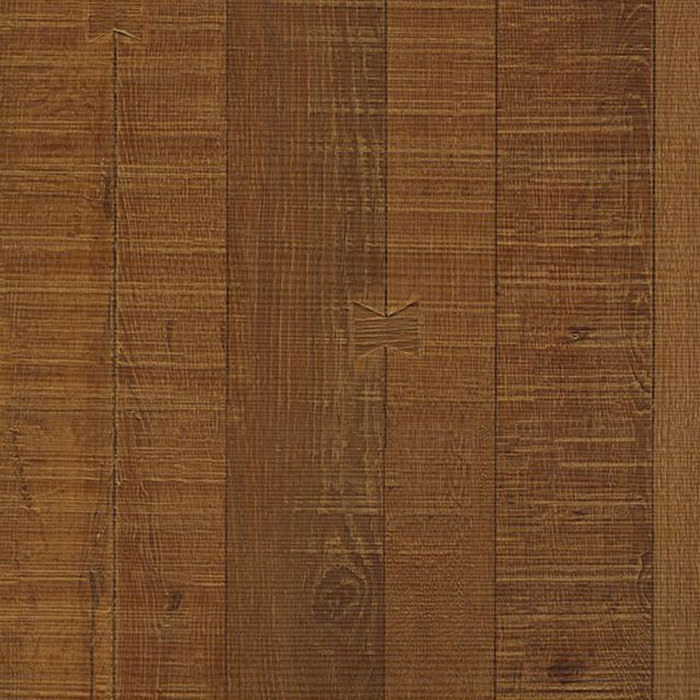 橡木拼条 P3001-5
