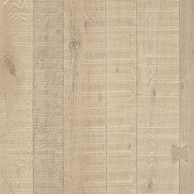 橡木拼条 P3001-3