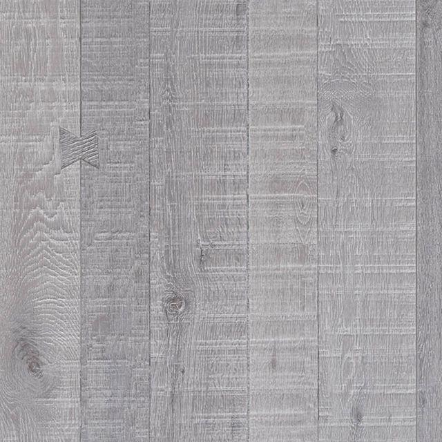 橡木拼条 P3001-4