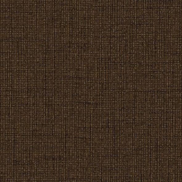 布纹 B7012-2