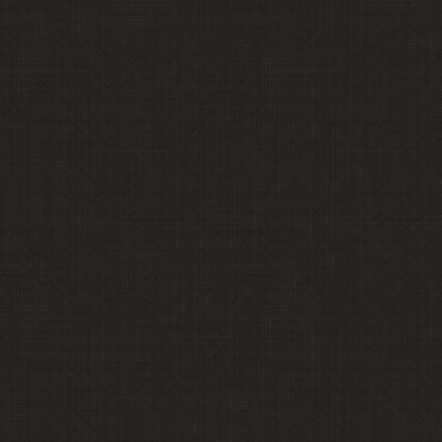 网布纹B7009-11