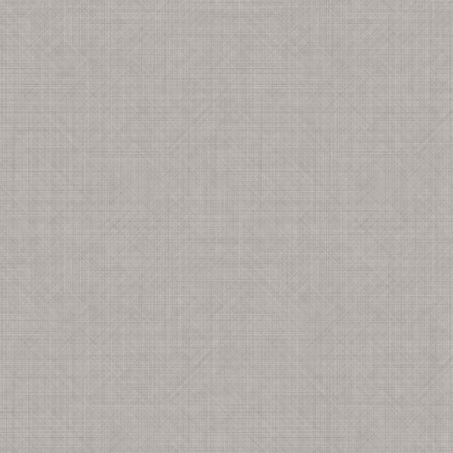 网布纹B7009-8