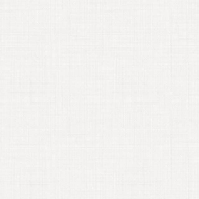 麻布纹1号 B7001-5