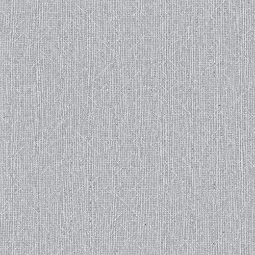 毯纹拼花人字拼1号-3 B7007-1
