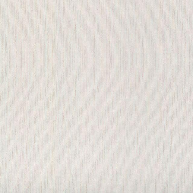 编织纹1号 B7002-1