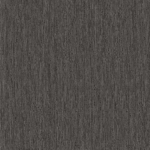 毯纹拼花人字拼1号-2 B7008-3