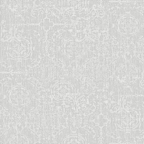 毯纹拼花人字拼1号-4 B7006-4