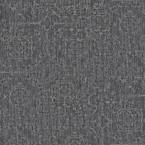 毯纹拼花人字拼1号-1 B7006-2