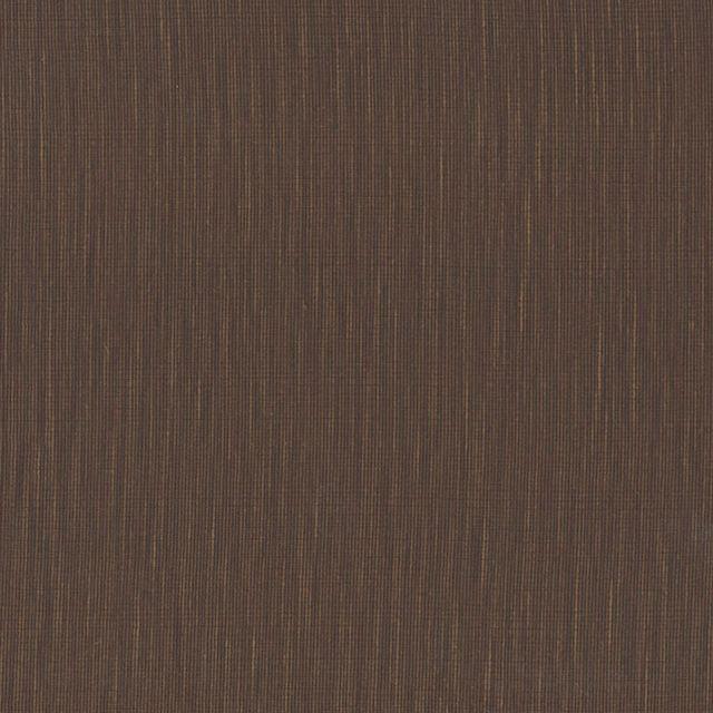 编织纹1号 B7002-2