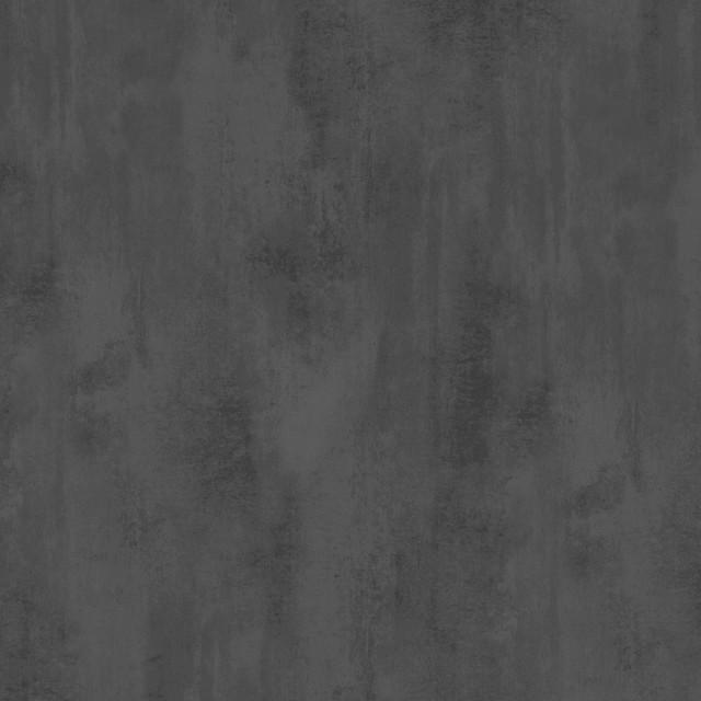 锈迹斑斓 G6015-3