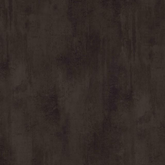 锈迹斑斓 G6015-2