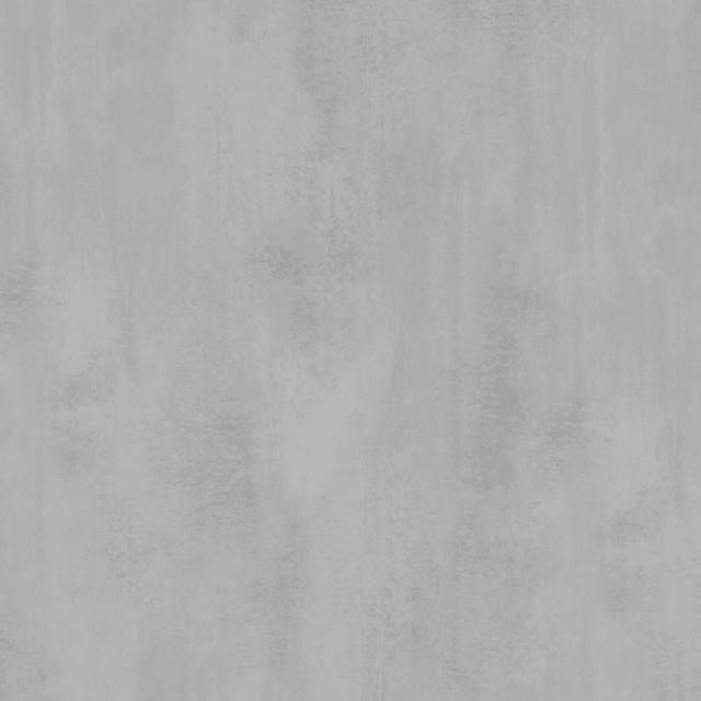 锈迹斑斓 G6015-1