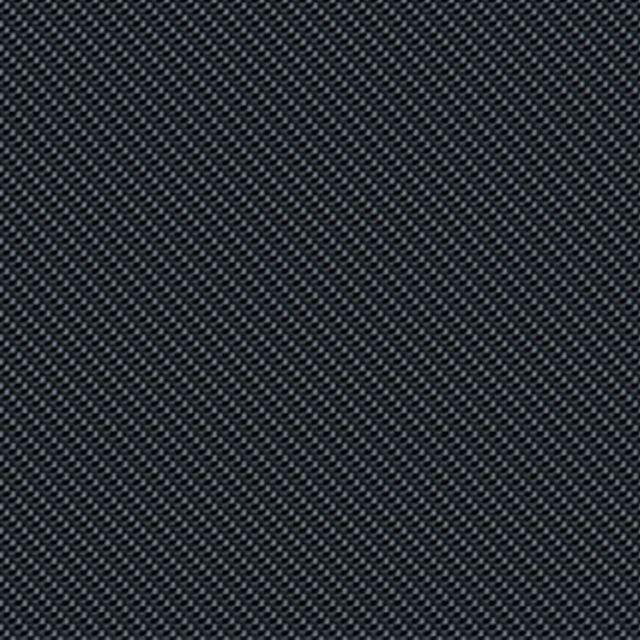 碳纤维-1 G6001-1