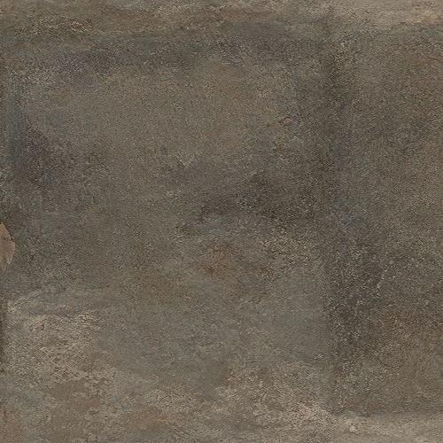 铁锈石 G6007-3