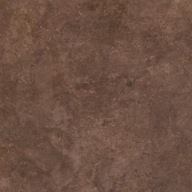 托纳斯那石 6426-4