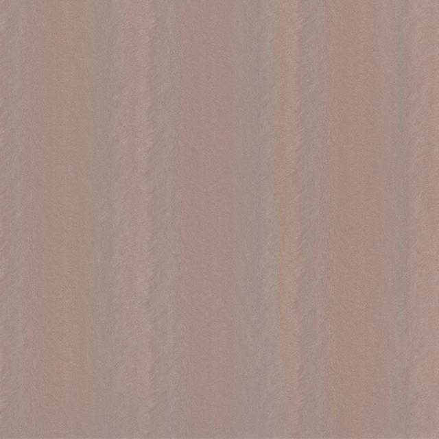 紫貂皮 G6004-2