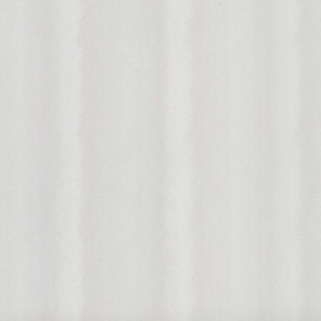 白貂皮 G6004-1