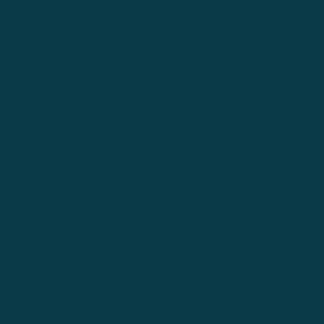 孔雀蓝 D4009 G6015-3