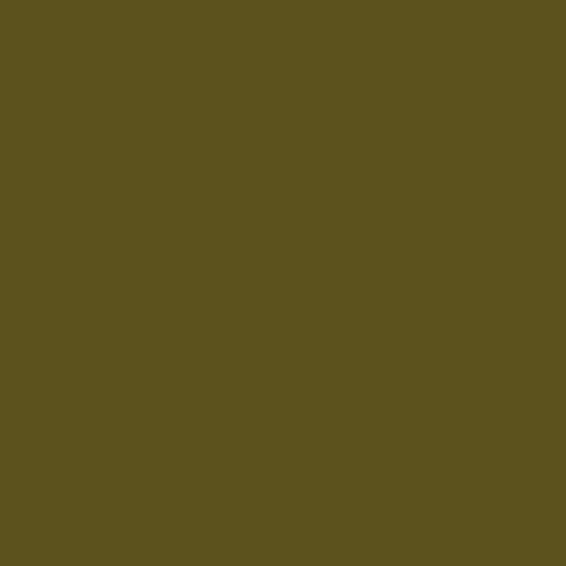 橄榄绿 D4023
