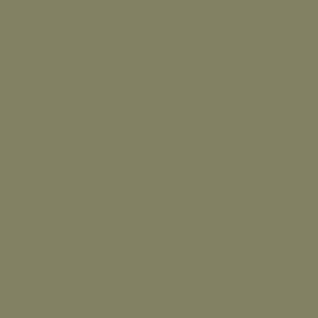 山岩绿 D4026