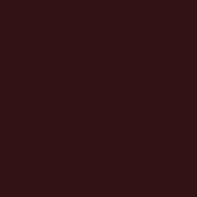 勃艮第红 D4004